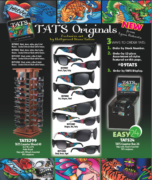 Tattoos on hollywood stars sun glasses for My tattoo shop hollywood